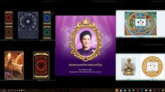 princess maha chakri sirindhorn of thailand She was born on April 2, 1955 According to Chinese astrology born in goat wood element And according to Western astrology born Aries Born Tertiary middle of Aries