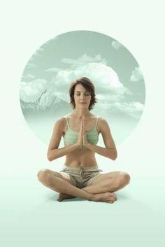 Psychology of Kundalini Yoga - http://www.yogadivinity.com/psychology-of-kundalini-yoga