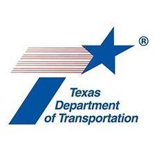 South Texas Community News Southtexascommunitynews Profile Pinterest