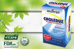 Choleduz Omega Supreme is a dietary supplement in softgel form that contains Fish Oil plus Vitamin E that are essential in reducing the body's bad cholesterol. City Logo, Reduce Cholesterol, Fish Oil, Vitamin E, Supreme, Omega, Health And Wellness, How To Plan, Global Business