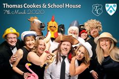 On Saturday night we had the pleasure of working at another Bromsgrove School Ball hosted by Grafton Manor, this time for TC House & School House. Grafton Manor, Bromsgrove School, Community Organizing, Therapy Dogs, Saturday Night, Photo Booth, Jelly, Charity, Homeschool