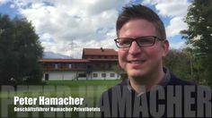 Vorgestellt: Die Hamacher Privathotels @ Lienzer Dolomiten/Defereggental