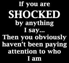 Hahaha #truth