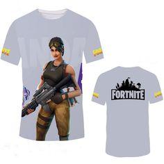 Get Fortnite T-shirt => Visit us: weblovegames.com #fortnite #tshirt #fortnitetshirt Love Games, Dancing, T Shirt, Superhero, Fictional Characters, Tee, Dance, Superheroes, Tee Shirt
