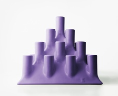 Violet. Aesthetics, Green, Design, Home Decor, Decoration Home, Room Decor, Home Interior Design, Home Decoration