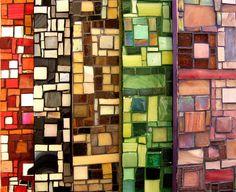 Colors! by Virginia Zanotti, via Flickr