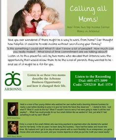 Want a way to be able to stay home with your babies and/or future babies?? It is REALLY possible!