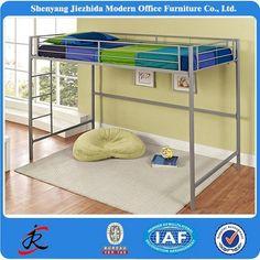 Alibaba uae staal, metalen, ijzeren stapelbed militaire zware stapelbedden tiener slaapkamer hotel kamer bedden-afbeelding-metalen bedden-product-ID:60113660002-dutch.alibaba.com