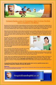 Payday loan with saving account only picture 10