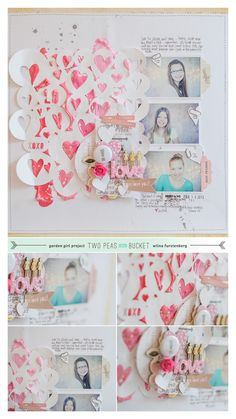 iheartblog:+iheartblog:+In+the+mood+to+scrap+LOVE.