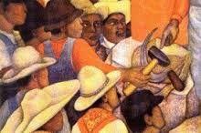 pinturas de cesar rengifo y su significado - Buscar con Google