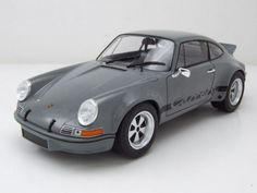Solido 421184250 1 18 Porsche 911 RSR for sale online Porsche 911 Rsr, Cadillac Eldorado, Carrera, Ebay, Auction