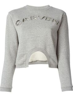 Carven <3