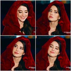 Özge Gürel @_ozgegurelfan_ Instagram photos | Websta