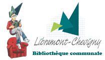 Formation Kamishibaï et lecture à haute voix   Bibliothèque de Libramont-Chevigny