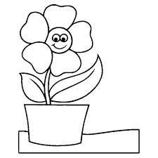 12 En Iyi Saksı Boyama Görüntüsü Painted Pots Painted Flower Pots