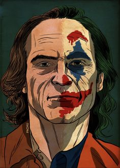Joker - Arthur Flèch Joker Images, Joker Pics, Joker Art, Joker Hd Wallpaper, Joker Wallpapers, Marvel Wallpaper, Comic Del Joker, Dc Comics, Joker Drawings