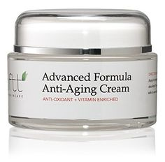 LOreal Paris Revitalift Anti Wrinkle + Firming Night Cream 50% BONUS SIZE Mario Badescu - Eye Make-Up Remover Cream - 118ml/4oz