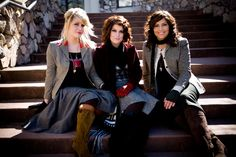 No more dating barlowgirl home