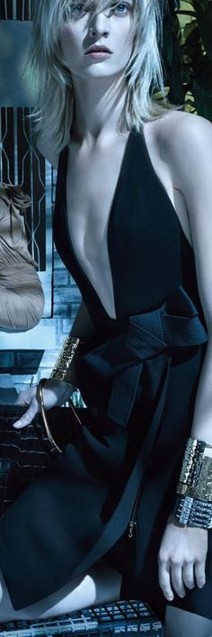 Lanvin Fashion ♥✤ | Keep the Glamour | BeStayBeautiful