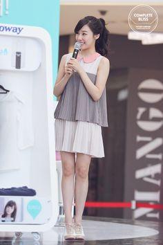Tiffany <3