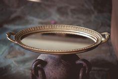 Χειροποίητα στέφανα γάμου velissaria.gr Bangles, Bracelets, Gold, Jewelry, Jewlery, Jewerly, Schmuck, Jewels, Jewelery