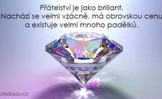 550-pratelstvi Carpe Diem, Martini, Wisdom, Inspirational, Sayings, Friends, Quotes, Life, Ideas