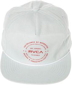 720daf47b4f 250 Best Hats images