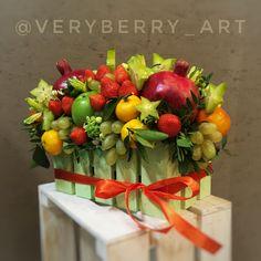 Strawberry, Fruit, Food, Fiestas, Essen, Strawberry Fruit, Meals, Strawberries, Yemek