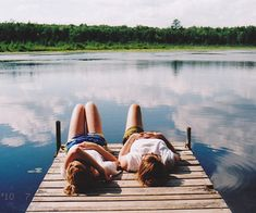 travel the world with your best friend ♡