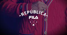 República Fila