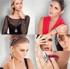 #Belleza #Andrea #Catalogo #Fashion #Monterrey #Accesorios