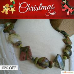 10% OFF on select products. Hurry, sale ending soon!  Check out our discounted products now: https://www.etsy.com/shop/PageHirst?utm_source=Pinterest&utm_medium=Orangetwig_Marketing&utm_campaign=Christmas%20Sale%202016   #etsy #etsyseller #etsyshop #etsylove #etsyfinds #etsygifts #musthave #loveit #instacool #shop #shopping #onlineshopping #instashop #instagood #instafollow #photooftheday #picoftheday #love #OTstores #smallbiz #sale #instasale