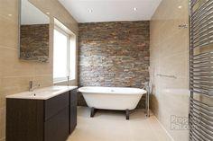 43 Bristol Park, Belfast #bathroom