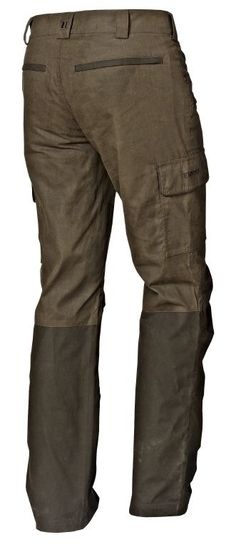 Härkila Hunting Trousers Pants Hiker Green Shadow Brown Various Sizes | eBay