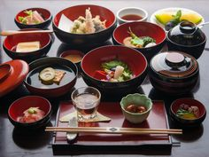 高野山に来たら食べたい、精進料理ランチのお店5選 - ロカル和歌山