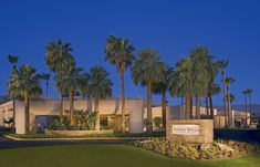 Hotels in California // Indian Wells Resort Hotel Founded in 1957 by celebrity couple Lucille Ball a Outdoor Swimming Pool, Swimming Pools, Indian Wells Country Club, Indian Wells Resort, Celebrity Couples, Hotels And Resorts, Dolores Park, Continental Breakfast, Desi Arnaz