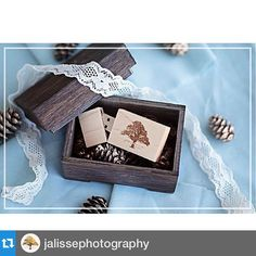 #Repost @jalissephotography with @repostapp. #PresentationMatters ・・・