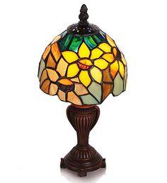 #Light #interior home Flawless Interior Ideas