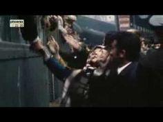 ZDF-History: Kreuz gegen Halbmond - 1400 Jahre Christen gegen Moslems (D...