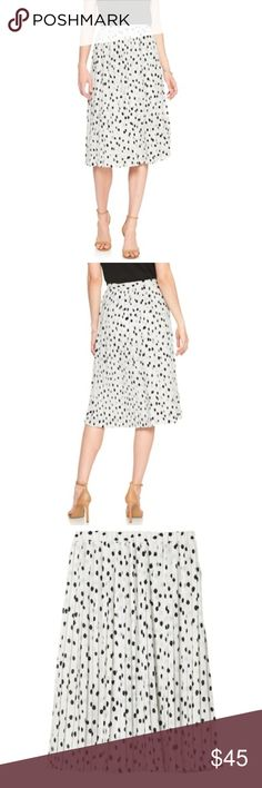 """NWT BANANA REPUBLIC 