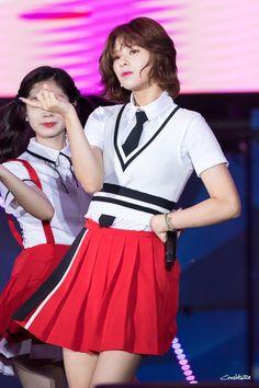 adore yoo jeongyeon : Photo