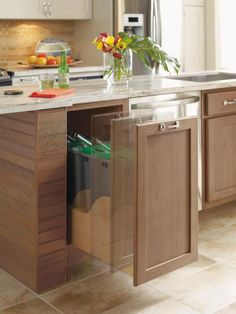 1000 Images About Dynasty Cabinetry On Pinterest