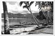 Samoa Vintage Photo Art A4 Size 210x297mm 018