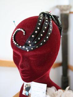 Captain Hat, Hair Styles, Accessories, Fashion, Hair Makeup, Hair Plait Styles, Moda, Fashion Styles, Hairdos