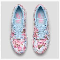 d86dda2f91ea Baskets, Cute Nike Shoes, Nike Free Shoes, Cheap Shoes, Nike Shoes Outlet