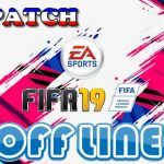 FIFA19 Offline 3D PATCH Android Download Gta 5 Games, Fifa Games, Soccer Games, News Games, Gta 5 Xbox, Barcelona Team, Offline Games, Android Features, Association Football