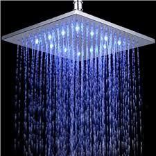 Best Shower Head Center: Best Shower Head Reviews 2016