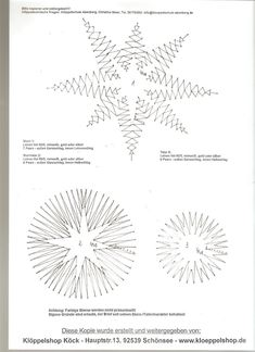 Bobbin Lace Patterns, Lacemaking, Lace Heart, Lace Jewelry, All Craft, Wool Yarn, Lace Detail, Albums, Christmas
