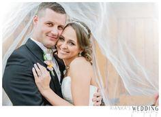 Nothing found for Real Weddings Morrells Wedding Tanja Johan Real Weddings, Wedding Photography, Wedding Dresses, Fashion, Wedding Shot, Bride Gowns, Wedding Gowns, Moda, La Mode